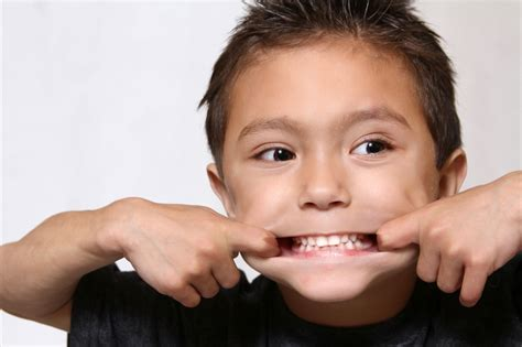childrens teeth picture 5
