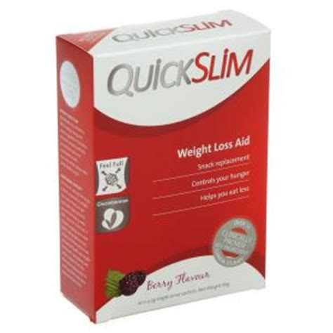 af+ weight loss reviews picture 9