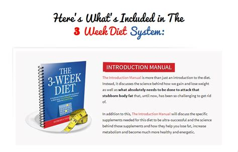 does 3 week rapid weight loss system work lipovarin picture 3