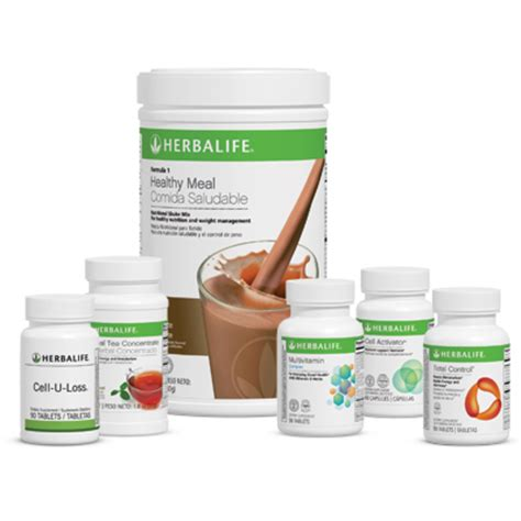 How to sell herbal life product picture 8