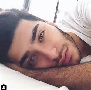 arab male hot tumblr picture 6