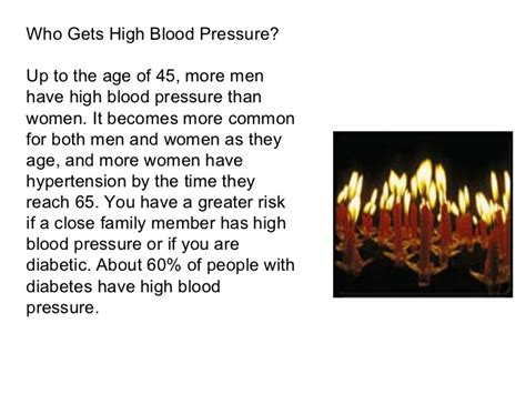 Causes of blood pressure increase and nose bleeds picture 6