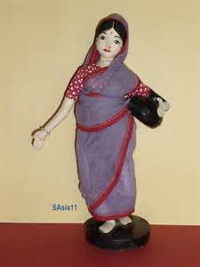 buy doll in dhaka picture 3