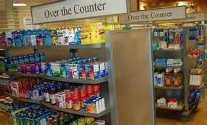 medicine for boils over the counter picture 10