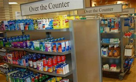 what over the counter meds will mimic any picture 7