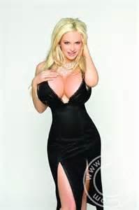 bimbo breast enlargement picture 3