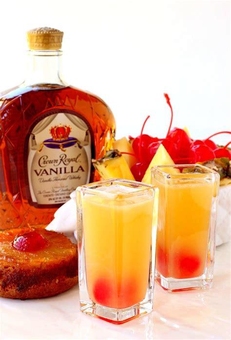 alcohol like tea picture 11