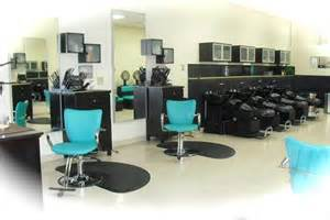barragans hair and nail salon picture 7