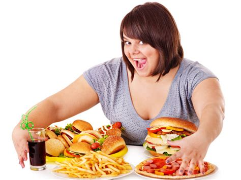 right foods to eat for weight loss picture 6