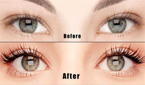 enhancement creams picture 10