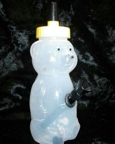 who want to smoke my honey bear picture 5