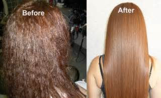 hair treatments picture 7