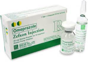 omeprazole price mercury drug philippines picture 5