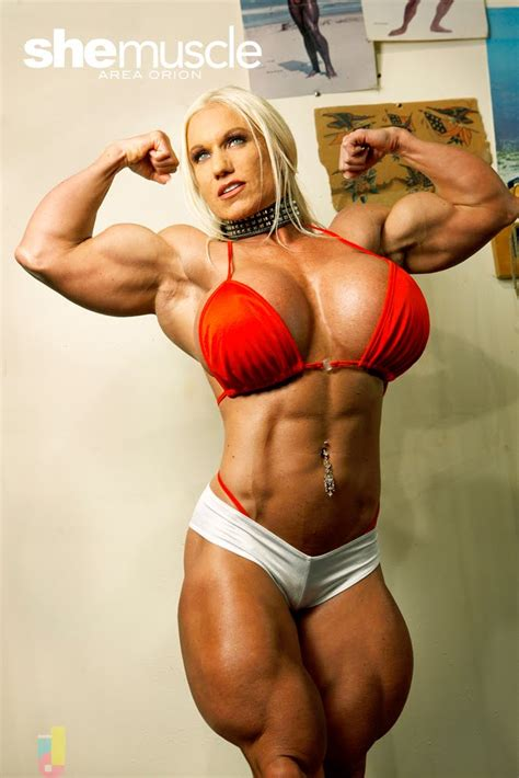 alura jenson muscle growth picture 2
