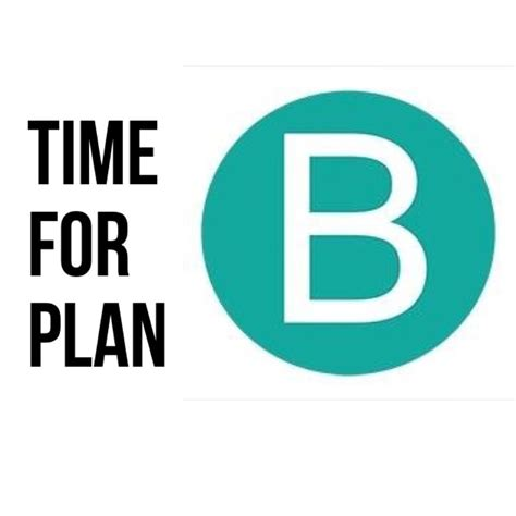 plan b picture 9