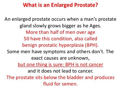 what age does prostate cancer occur picture 13