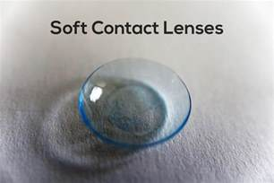 soft contact lens picture 3