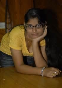 mulai perithaga tips in tamil picture 3