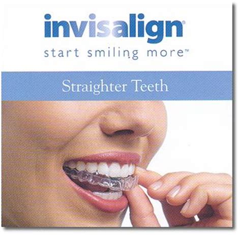 align of h after braces picture 13