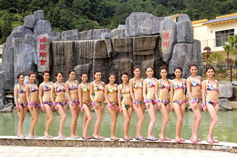antosovice family naturist pageant picture 1