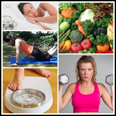 weight gain programs for women picture 14