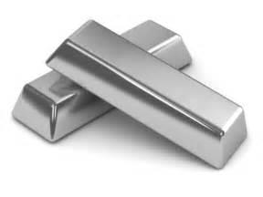 silver picture 14