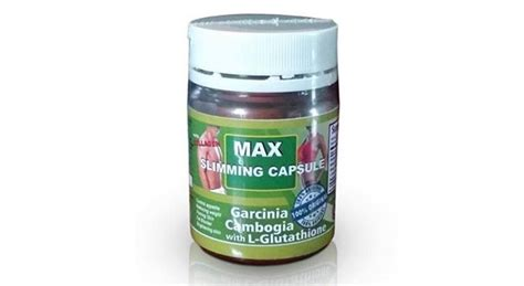 drive max herbal capsule philippines picture 11
