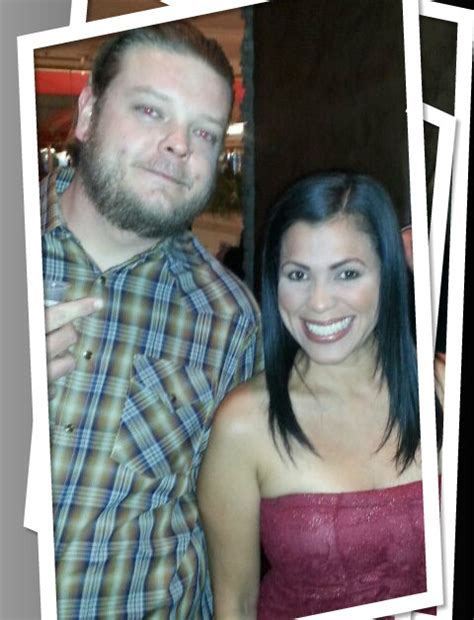 weight loss las vegas picture 13