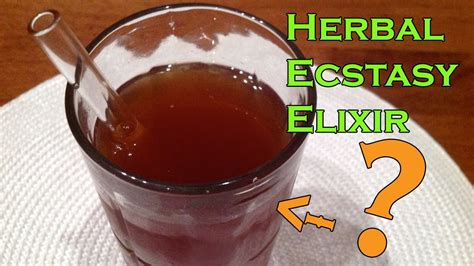herbal ectasy picture 2