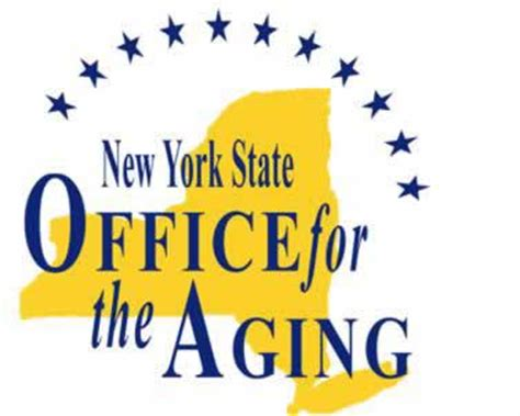 office of aging ksill ny picture 1