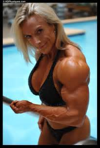 female bodybuilders picture 10