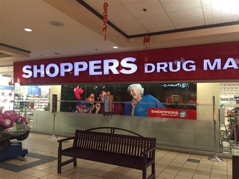 wartol at shoppers drug mart picture 17
