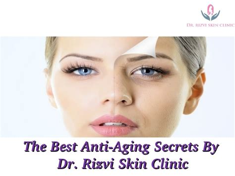 aging clinic picture 15