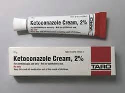 prescription cream for hair picture 2