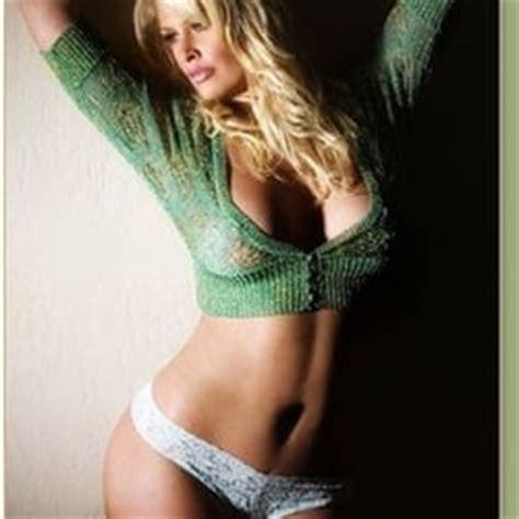 danville breast enhancement picture 6