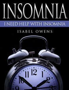 insomnia help picture 7