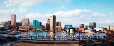 where is the best place in baltimore city picture 8