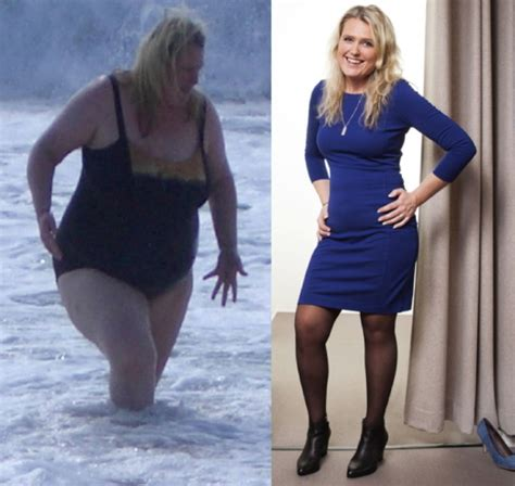 testimonials of females who lost cellulite with diet picture 2