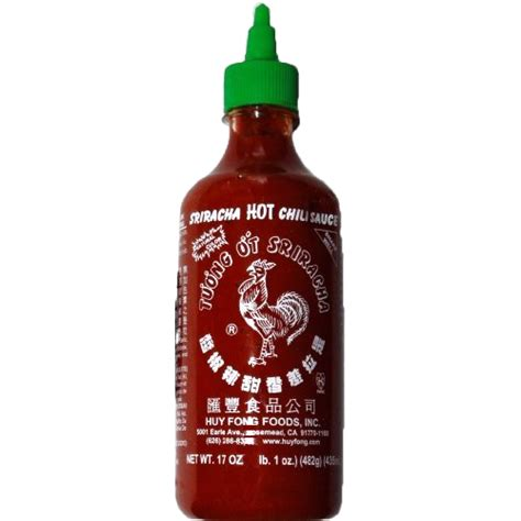 tabasco sauce on penis to cause erection picture 7