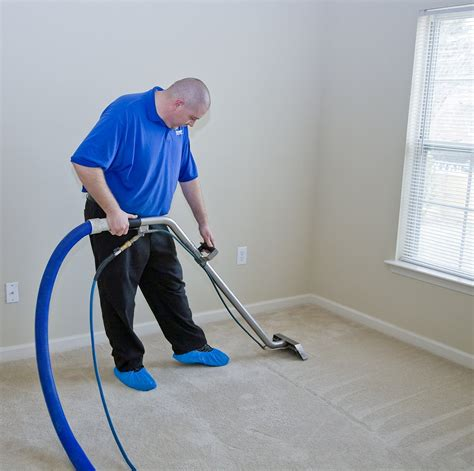 how to start home cleaning business picture 2