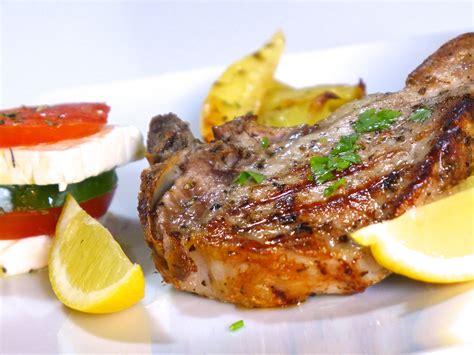 cyprus bread recipes picture 5