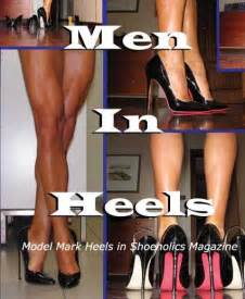 feminized men make the best husbands picture 2