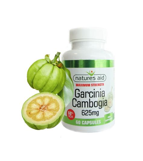 can i take garcinia cambogia with acai berry? picture 4