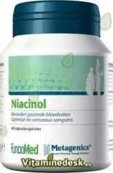 dosage of niacin for cellulite picture 10