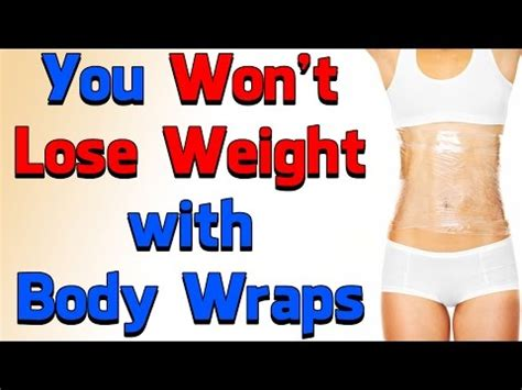 vicks stomach wraps to lose weight picture 3
