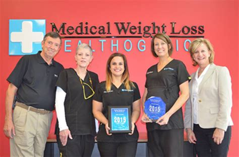 weight loss clinic in folkston ga picture 14