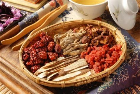 chinese herbal medicine picture 6