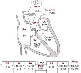 Blood pressure charts picture 9
