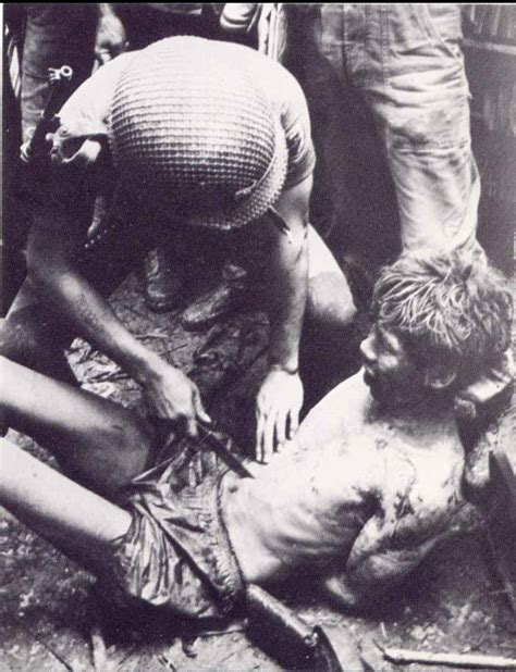 women torturing men picture 1