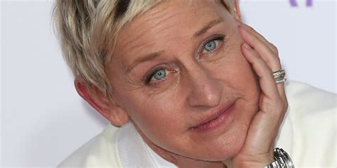 face cream ellen degeneres used to look young picture 2